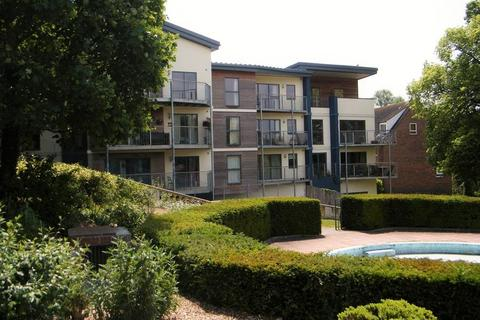 2 bedroom apartment to rent - Close City Centre