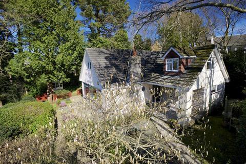 4 bedroom house for sale - Broadstone