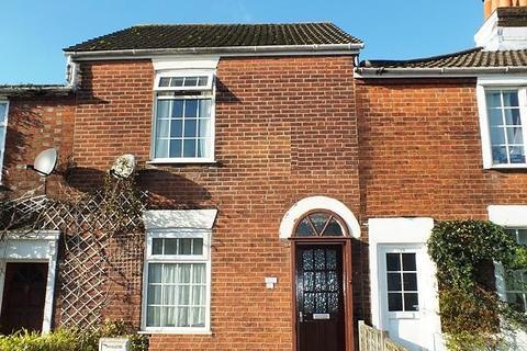 3 bedroom property to rent - Portswood