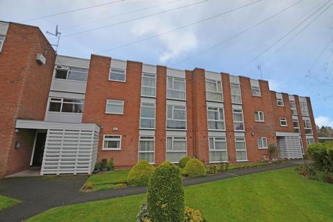2 bedroom apartment to rent - Harden Manor Court, Chadbury Road, Halesowen