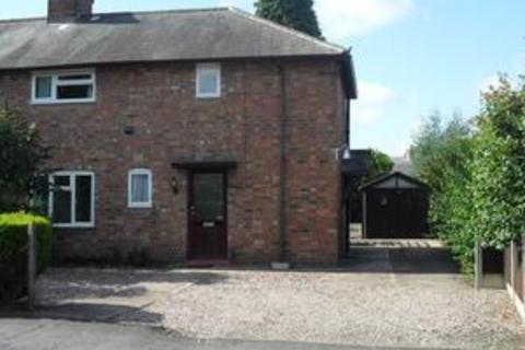 4 bedroom property to rent - 2 Beaumaris Road, 2 Beaumaris Road