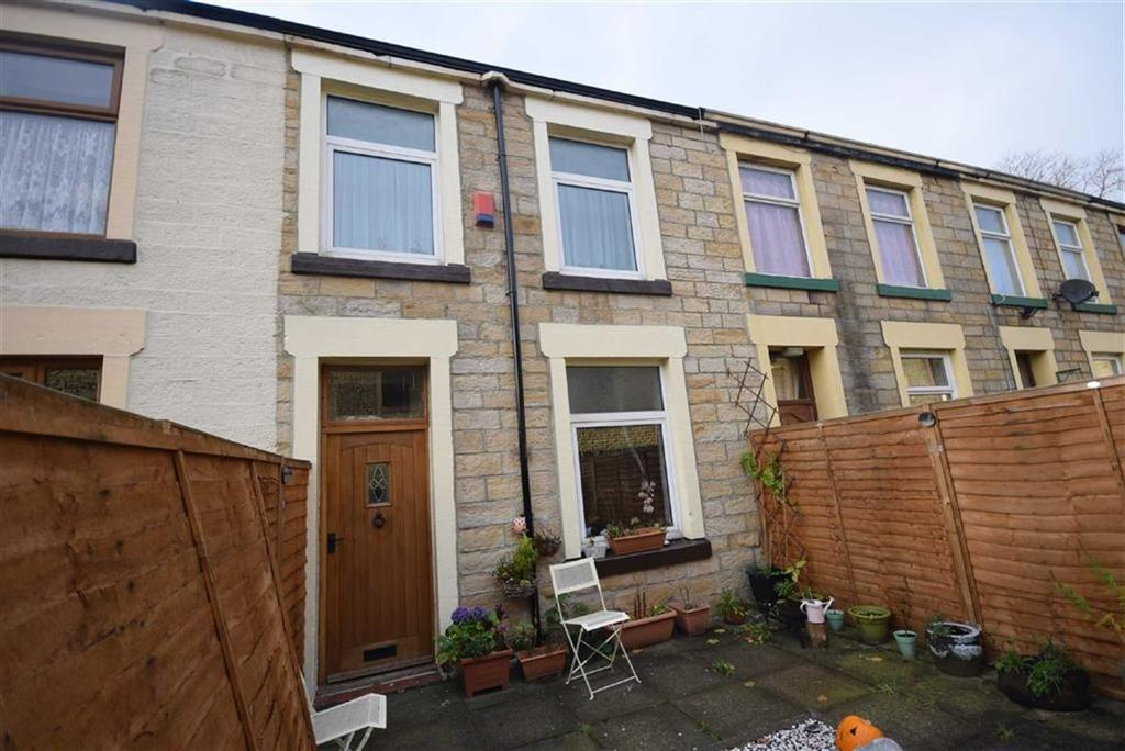 3 Bedrooms Terraced House for sale in Hope Street, Nelson, Lancashire
