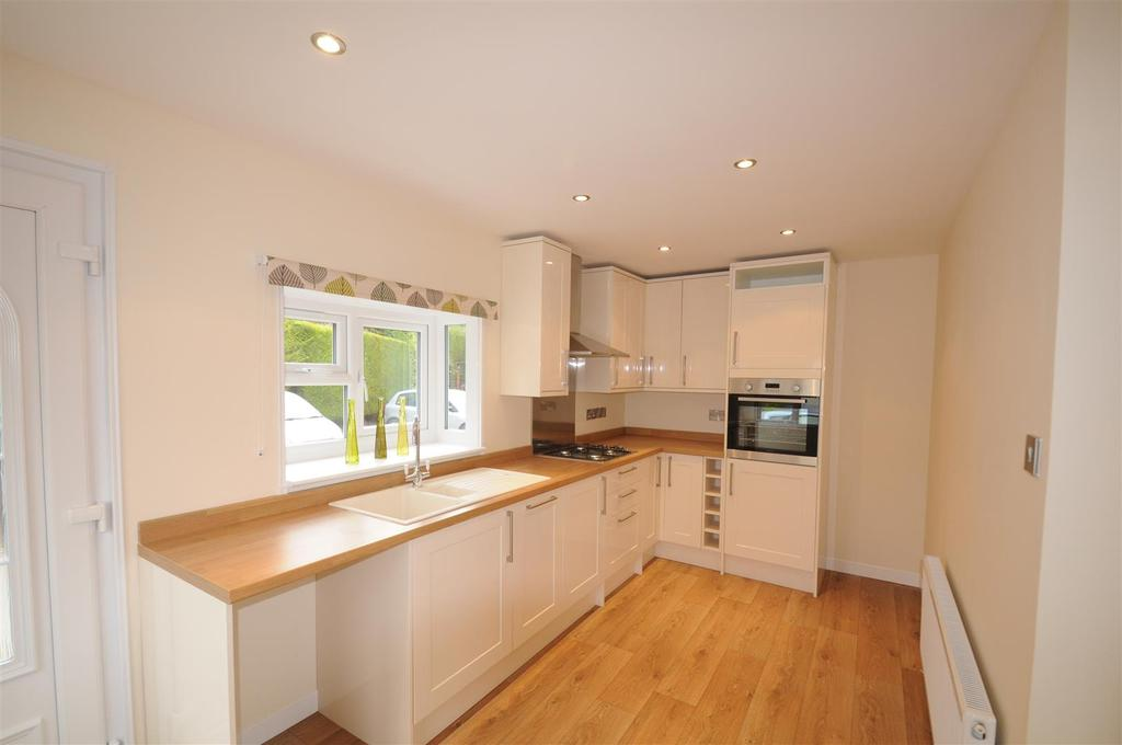 2 Bedrooms Park Home Mobile Home for sale in Hatchmere Park, Delamere Road, Norley