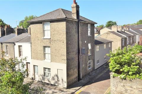 5 bedroom terraced house for sale - Panton Street, Cambridge, CB2