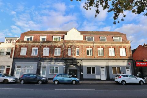Block of apartments for sale - Fratton Road, Fratton