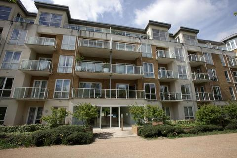 flats to rent in north sheen latest apartments onthemarket