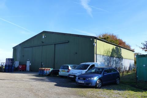 Property for sale - Alton Road, Froxfield, Petersfield GU32