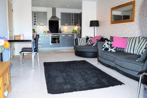 2 bedroom apartment for sale - Bouverie Court, Leeds, West Yorkshire, LS9