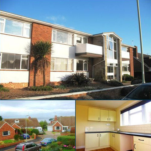 2 bedroom flat to rent - Highcliffe Court, Lympstone, Exmouth EX8