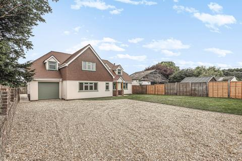 4 bedroom detached house for sale - Chichester Road, Selsey, PO20