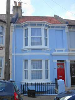 2 bedroom flat to rent - Newmarket Road, Brighton