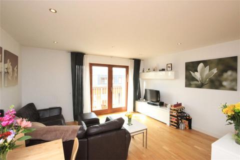 2 bedroom apartment to rent - Wellesley Mews, Westbury On Trym, Bristol, BS10