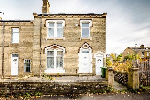 6 bedroom terraced house to rent - Springdale Avenue, Lockwood, Huddersfield, HD1