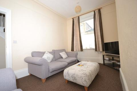 2 bedroom terraced house to rent - William Street, Huddersfield