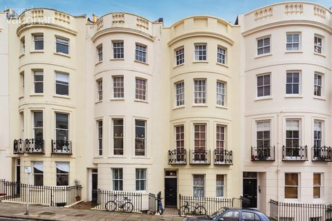 2 bedroom apartment to rent - Lansdowne Place, Hove, BN3