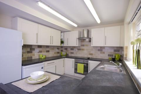 6 bedroom house share to rent - Scalford Drive, Wollaton, Nottingham