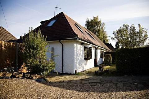 6 bedroom house share to rent - Hawton Crescent, Wollaton, Nottingham