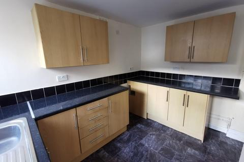2 bedroom property to rent - Grove Street, STOCKTON-ON-TEES TS18