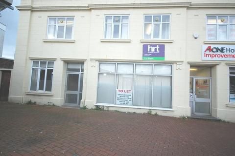 Property to rent - 1 Station Square, Neath, SA11 1BY
