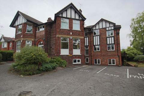 2 bedroom apartment to rent - The Gables, Sandy Lane, Romiley