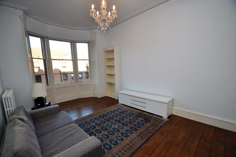 1 bedroom flat to rent -  West Graham Street,  Garnethill, G4