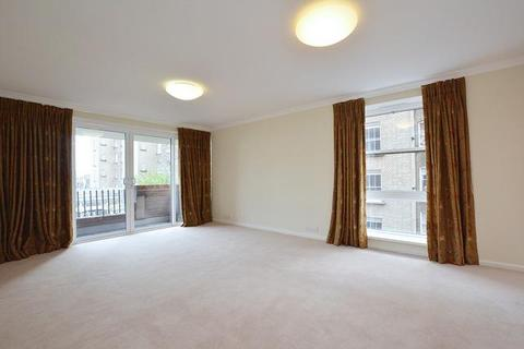 2 bedroom apartment to rent - Palmerston House, Kensington Place W8
