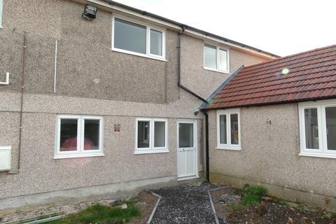 1 bedroom flat to rent - Solva Court, Solva Road, Swansea