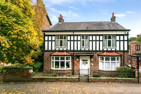 9 bedroom character property for sale - Main Street, Fulford, York, YO10
