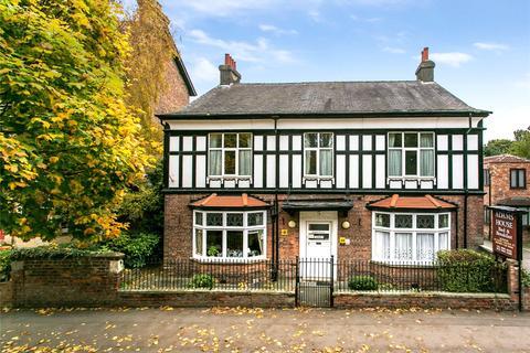 9 bedroom character property for sale - Main Street, Fulford, York, YO10