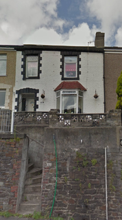 4 bedroom terraced house to rent - Carmarthen Road, Swansea