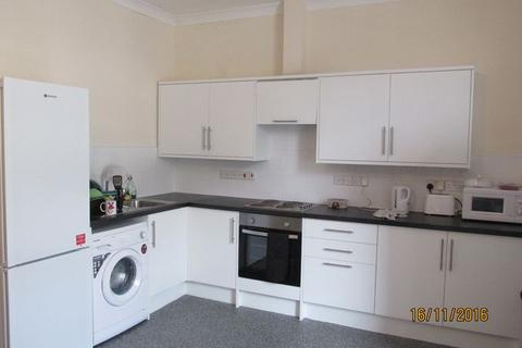 5 bedroom house share to rent - Queens Road, Clifton, BRISTOL, BS8