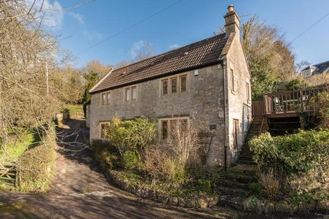 3 bedroom detached house to rent - Upper Swainswick