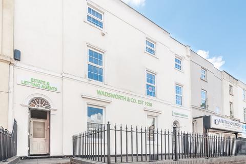 10 bedroom terraced house for sale - Bradford Street, Walsall