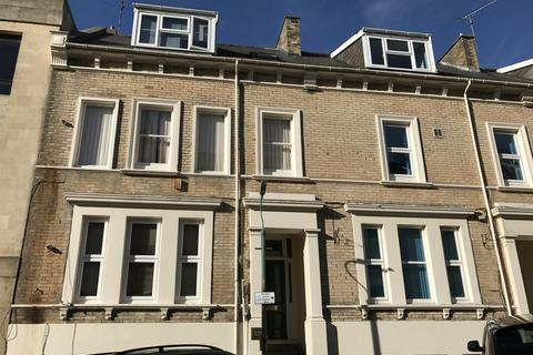 1 bedroom flat to rent - Verulam Place, Bournemouth