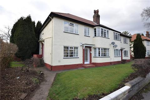 2 bedroom apartment to rent - Sandringham Drive, Moortown, Leeds, West Yorkshire