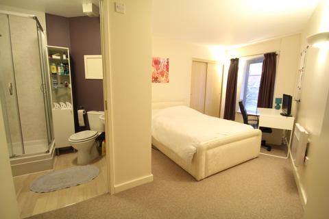 2 bedroom house share to rent - Park West , Lenton , Nottingham