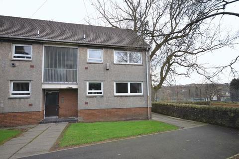 1 bedroom flat to rent - Stirling Road, Kilsyth