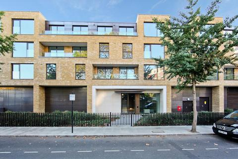 2 bedroom flat to rent - AIRD HOUSE, INVERNESS TERRACE, BAYSWATER, W2
