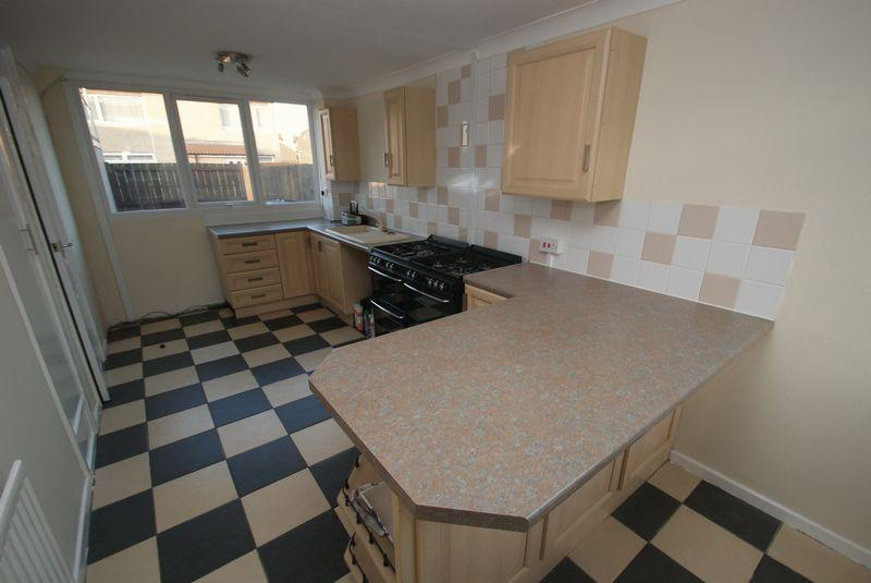 3 Bedrooms Semi Detached House for sale in Tothill Avenue, Middlesbrough