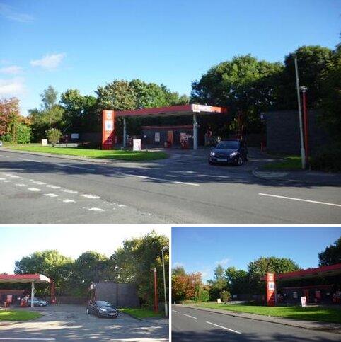 Land for sale - BELLS LANE, WORDSLEY, STOURBRIDGE DY8
