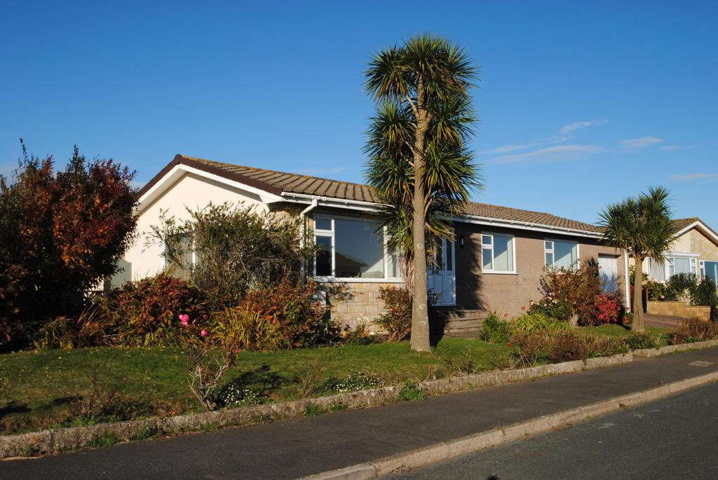 3 Bedrooms Bungalow for sale in Riversmeet, Appledore