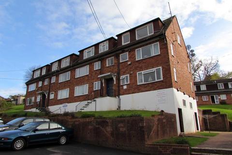 2 bedroom apartment to rent - Bradham Court, Exmouth