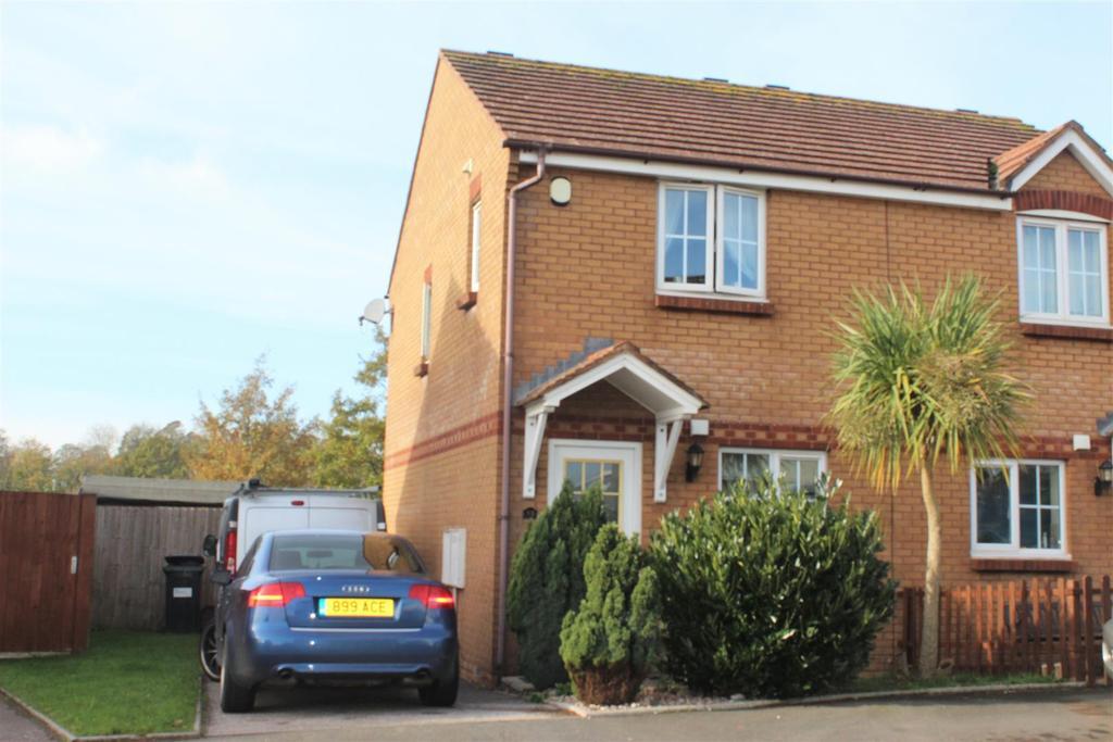 2 Bedrooms House for sale in Leeward Lane, Torquay