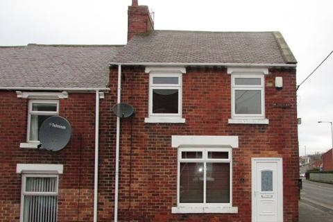 3 bedroom terraced house to rent - RUBY STREET, GRASSWELL, OTHER AREAS