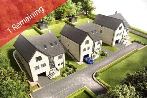 5 bedroom detached house for sale - The Grove, Grove Lane, Leeds, West Yorkshire