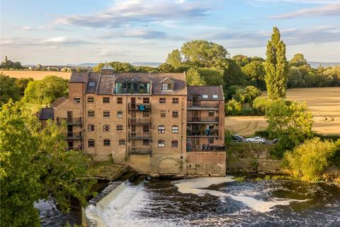 2 bedroom character property for sale - Topcliffe Mill, Mill Lane, Topcliffe, Thirsk