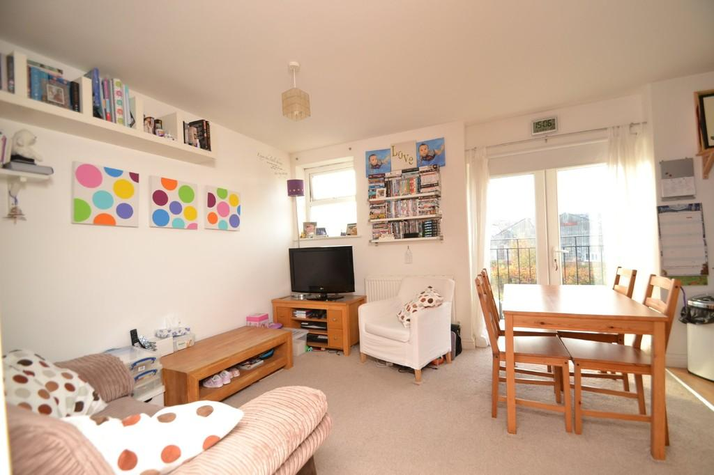2 Bedrooms Apartment Flat for sale in St. Johns Wood Road
