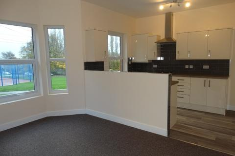 2 bedroom apartment to rent - Tempest Street, Lincoln