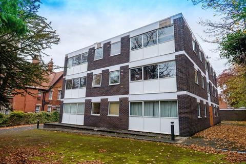 2 bedroom apartment for sale - The Cedars, Tettenhall Road, Wolverhampton
