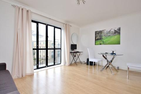 2 bedroom apartment to rent - Brunel House, E14